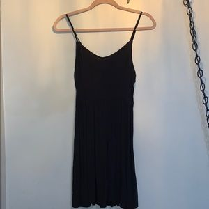 H&M | Little Black Dress